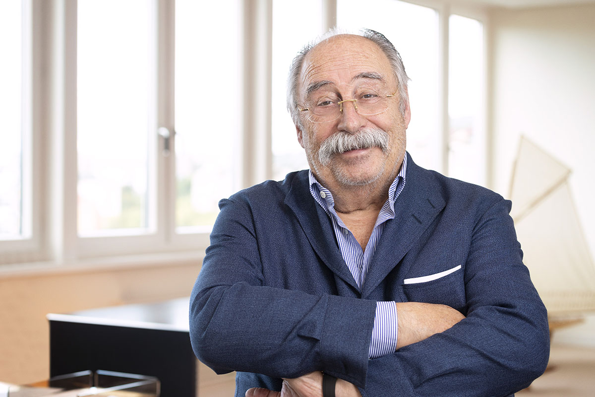 Carlo Lavizzari